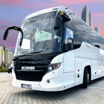 Download Modern Bus Simulator Drive 3D: New Bus Games Free 0.30 APK For Android
