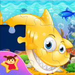 Download 🧩 Ocean Under Water 🧩 – Jigsaw Puzzle 2.0 APK For Android