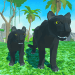 Download Panther Family Simulator 3D: Adventure Jungle 1.8 APK For Android