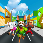 Download Paw Puppy Dog 2.0 APK For Android