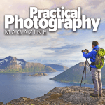 Download Practical Photography Magazine: No1 Photo Guide 3.18 APK For Android
