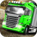 Download Russian Truck Driver Offroad Truck Simulator 1.0.6 APK For Android