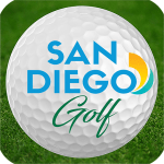 Download San Diego City Golf 3.56.00 APK For Android