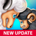 Download Sheep Fight- Free 4.03 APK For Android