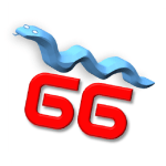 Download Snake 66 1.6 APK For Android