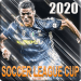 Download Soccer League Cup 2020 – Football Stars 2.5.7 APK For Android
