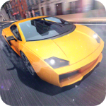 Download Sport Car Driving Challenge 3D 2.3 APK For Android