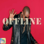 Download TOP Songs R.KELLY – MP3 OFFLINE 1.0 APK For Android