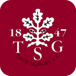 Download TSG Offenbach – Bürgel 1.2 APK For Android