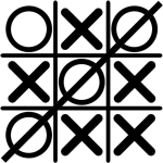 Download Tic Tac Toe 1.1 APK For Android