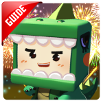 Download Tips Mini World Block craft art Guide 1.0 APK For Android