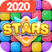Download Best Popstar stone & Pop Magic games rewards 1.4 APK For Android