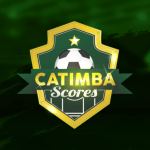 Download Catimba Scores 1.2.17 APK For Android