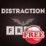 Download Distraction Free Icon Pack 22.0 APK For Android