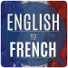 Download English To French Translator 2.3 APK For Android