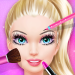 Download Fashion Doll Makeover 1.0 APK For Android