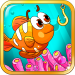 Download Fishing for Kids. 1.0.48 APK For Android