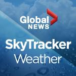 Download Global News Skytracker 5.0.503 APK For Android