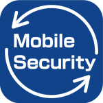 Download ISMB Lite 1.2.0 APK For Android