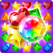 Download Jewel Match King: Quest 20.0630.00 APK For Android