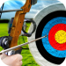 Download Master Archery King 2019 1.4 APK For Android