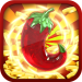 Download Mega Chilli Place 1.3.0 APK For Android