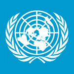 Download UN News Reader 6.3.11 APK For Android