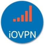 Download iOVPN 2.5 APK For Android