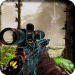 Download offline shooting game:free gun game 1.2 APK For Android