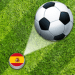 Download 8 Ball Football 2.2 APK For Android
