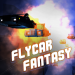 Download FlyCar Fantasy 1.0.1 APK For Android