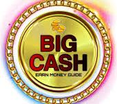 BigCash Mod Apk