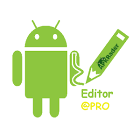 APK Editor Pro Plus APK 1.14.0 Download - apkrader