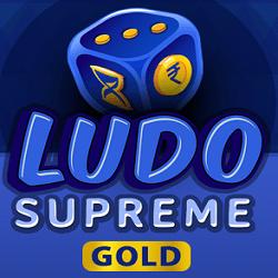 Ludo Supreme Gold App Download