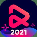 Resso App Online