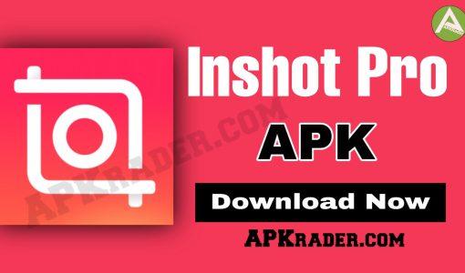 InShot Pro APK Download