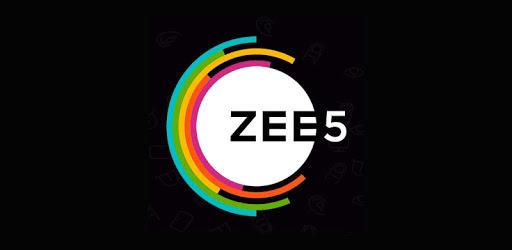 zee5 apk download