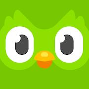 Duolingo Mod Apk