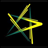 Download tr vibes hotstar apk