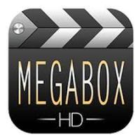Megabox-hd mod apk