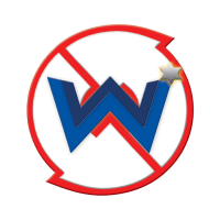 wps-wpa-tester-premium
