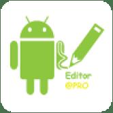 APK Editor Pro apk