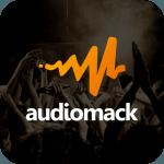 Audiomack Mod Apk