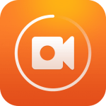 DU Screen Recorder Mod Apk