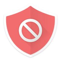 BlockSite mod apk