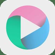 Lua Player Pro Apk