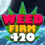 Weed Firm 2 (MOD, Unlimited Money)
