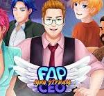 Fap CEO (MOD, Unlimited Money)