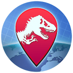 Jurassic World Alive (MOD, Unlimited Battery, VIP Enabled)