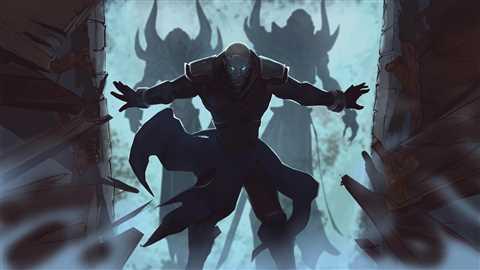 Heroes of Arca 2